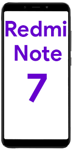 note_7